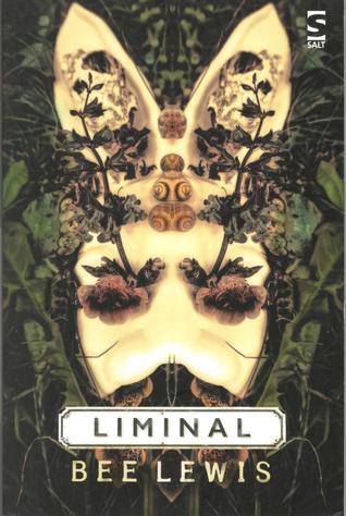 055 - Liminal