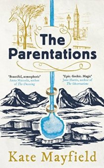 056 - The Parentations