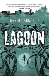 061 - Lagoon