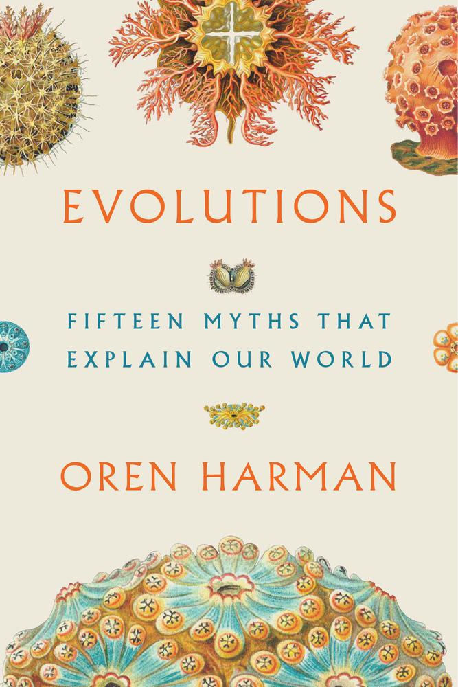 001 - evolutions