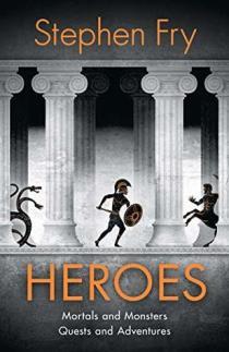 003 - heroes