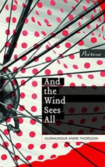 011 - And the Wind Sees All