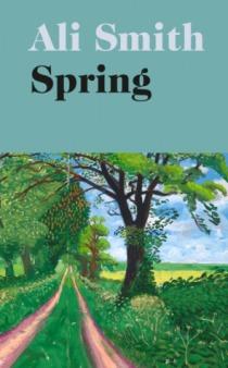 019 - Spring