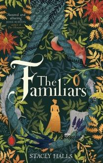 021 - The Familiars