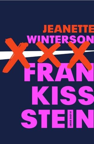 023 - Frankissstein
